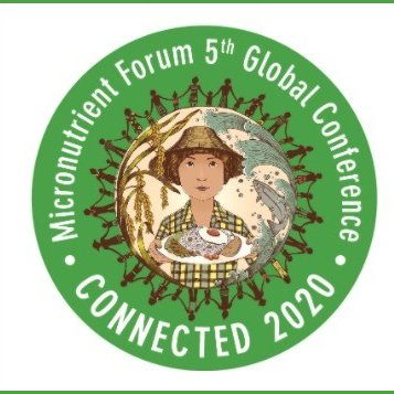 Micronutrient Forum 5th Global Conference
